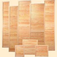 Пилометр - Магазин товаров из дерева Мебельный щит