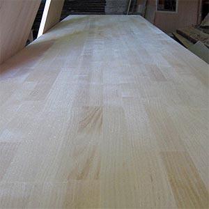Предварительный расчет стоимости изготовления деревянной