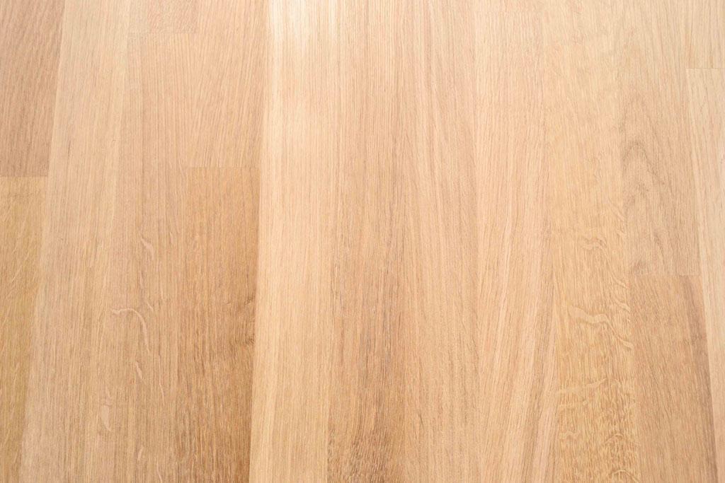 Мебельный щит - forumwoodtoolsru