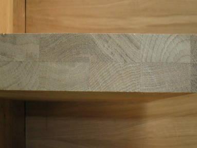 Мебельный щит цена, где купить в Украине