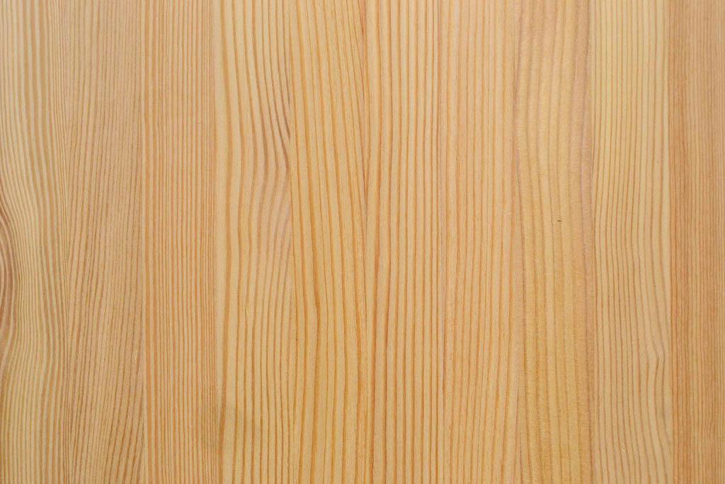 Паркет из натурального массива дерева - AmberWood - В