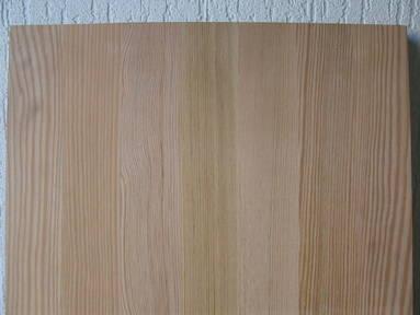 Столярная плита - Цех деревянных изделий