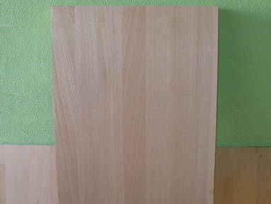 Мебельный щит купить в Минске Мебельные щиты из дуба